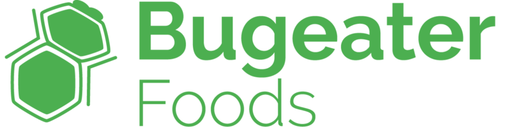 logo-green-01.png