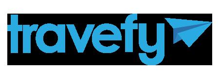 Travefy_Logo-AllBlue.png