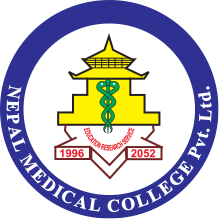 nmc-logo-default.png