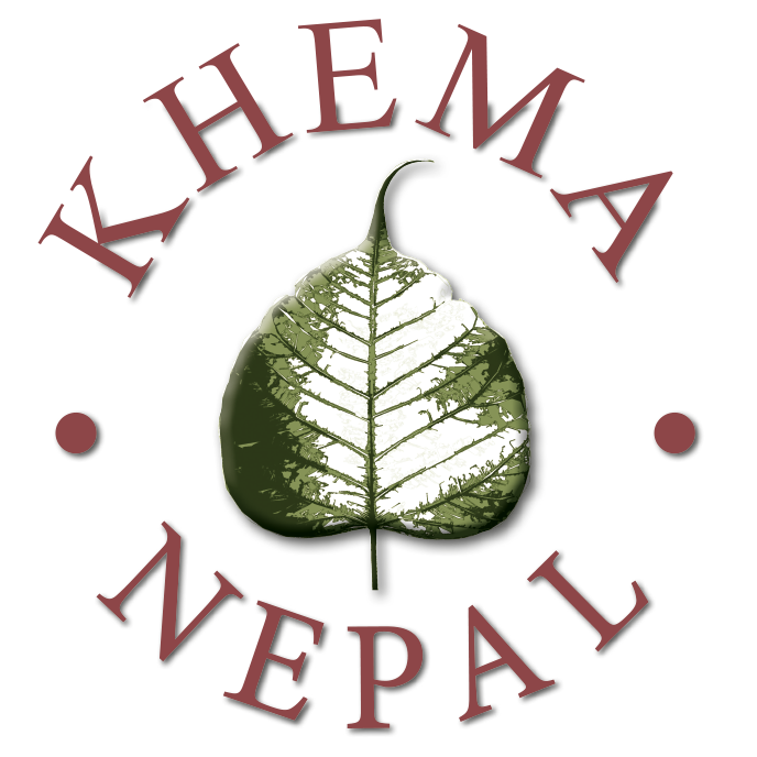 Khema World