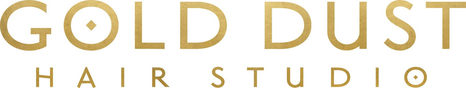 Gold Dust Hair Studio