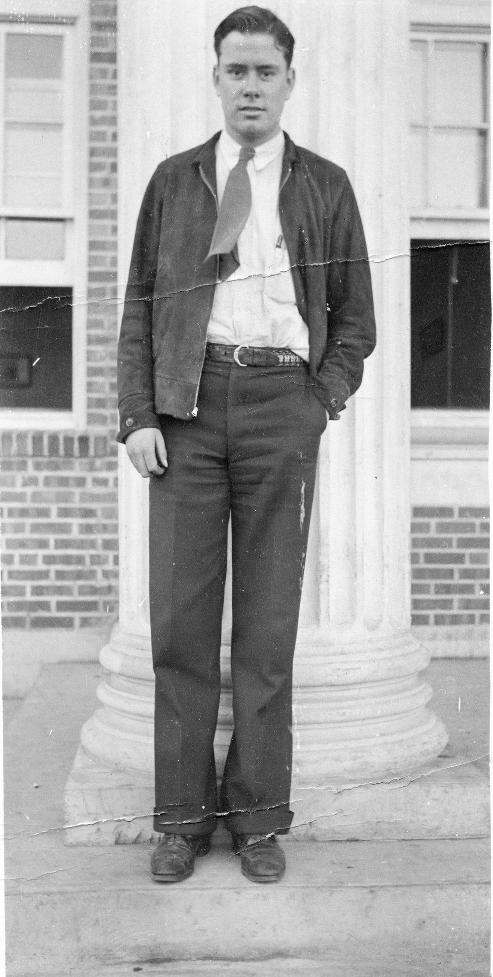 1934 Lankford, Jack 01.jpg