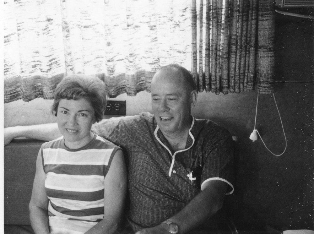 1966p-4.jpg
