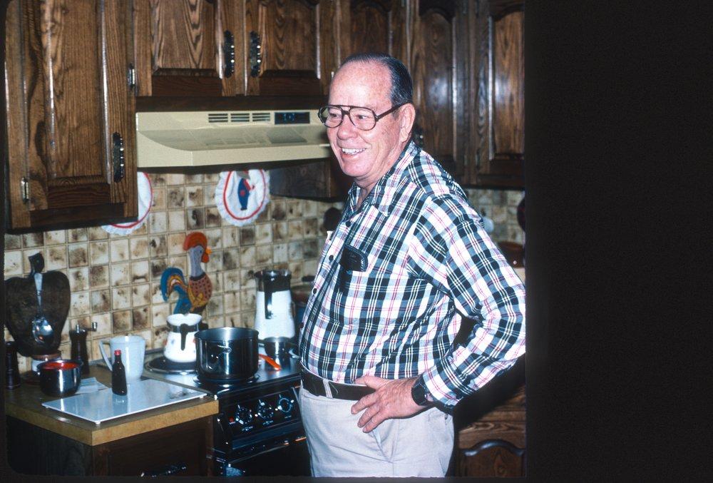 1982-230.jpg