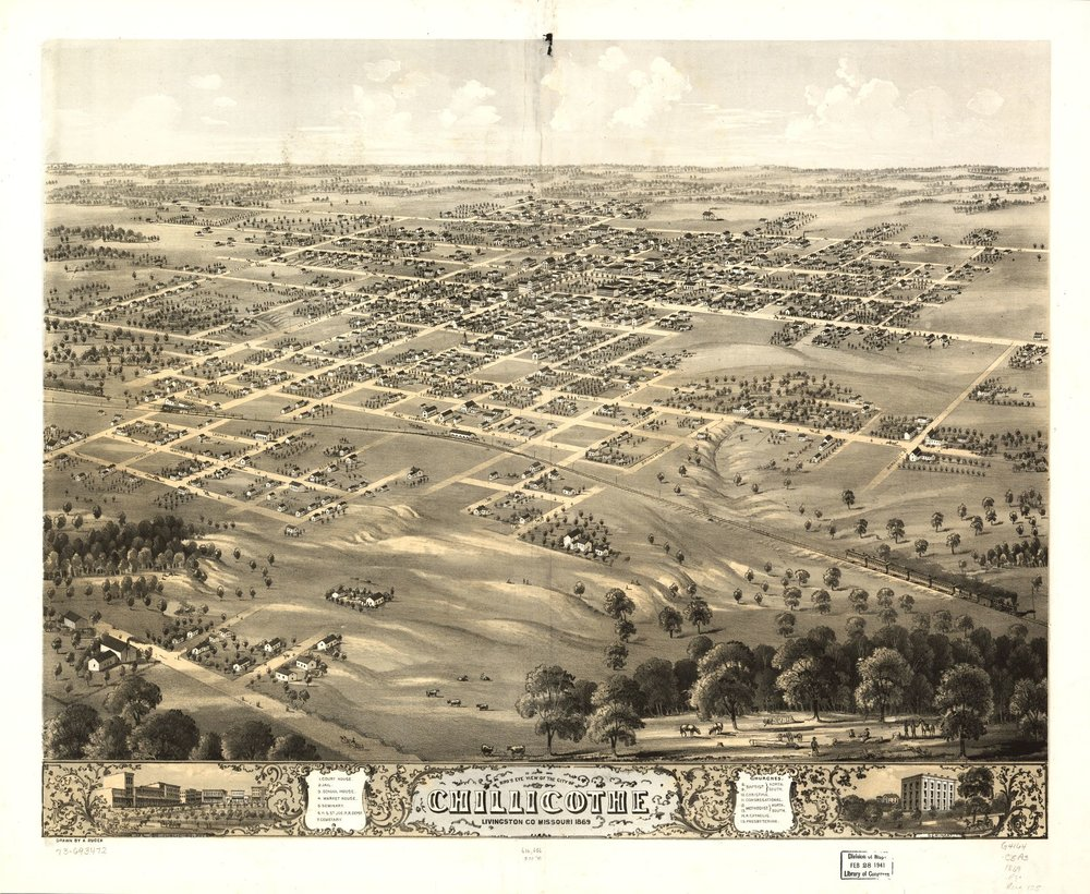 1865 Chillicothe, MO map.jpeg
