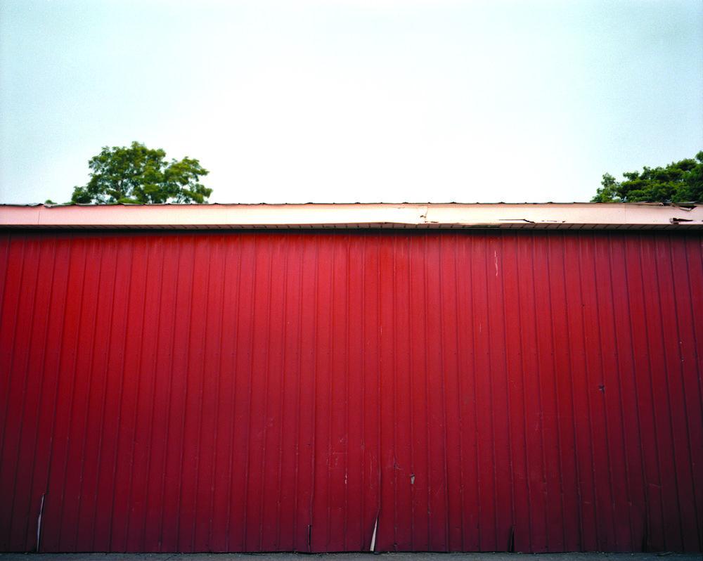 redbuilding_11x14.jpg