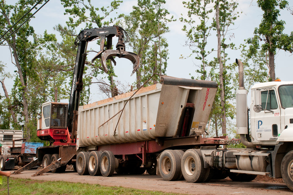 TransportTracking071157.jpg