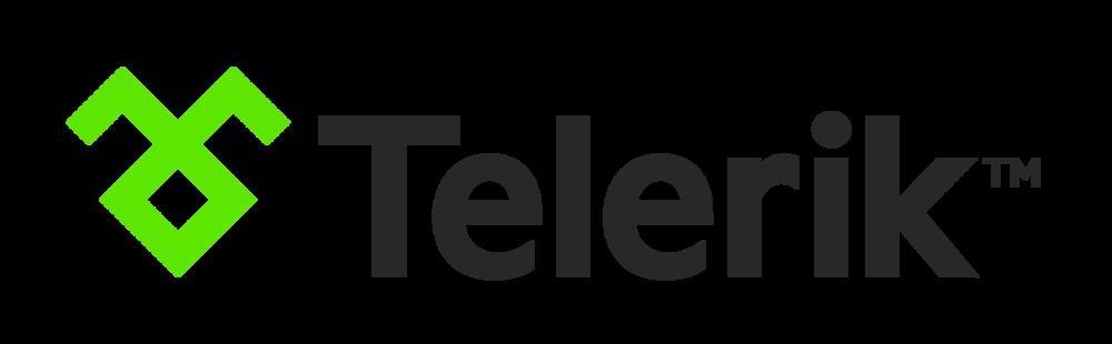 Telerik UI & Reporting