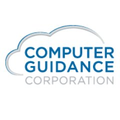 Computer Guidance.jpg