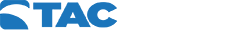 TAC LogoForBlack 250px.png