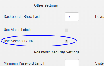 secondary tax setting.png
