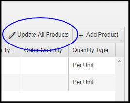 update all products button.png