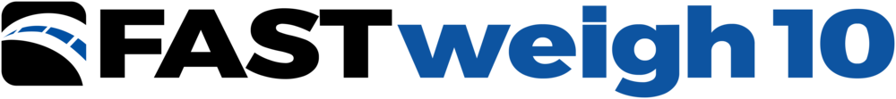FW10logo_transparent_x-large.png