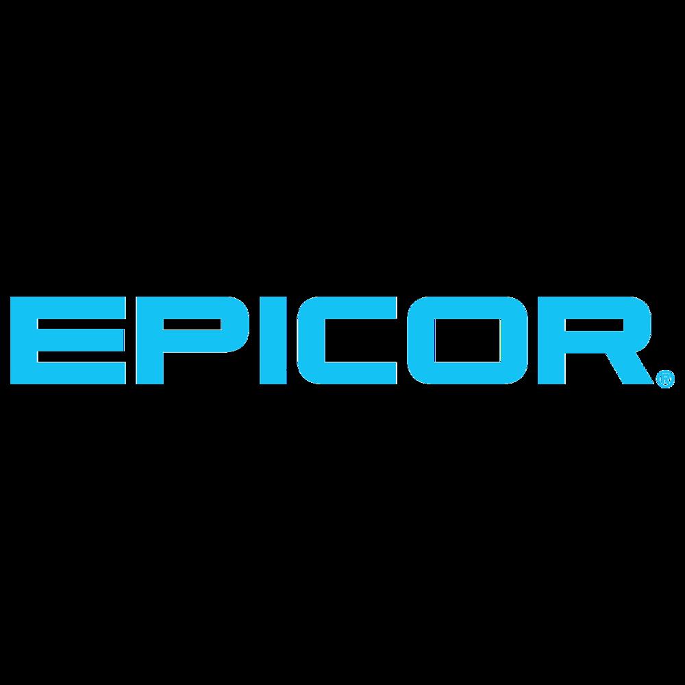 epicor-logo.png