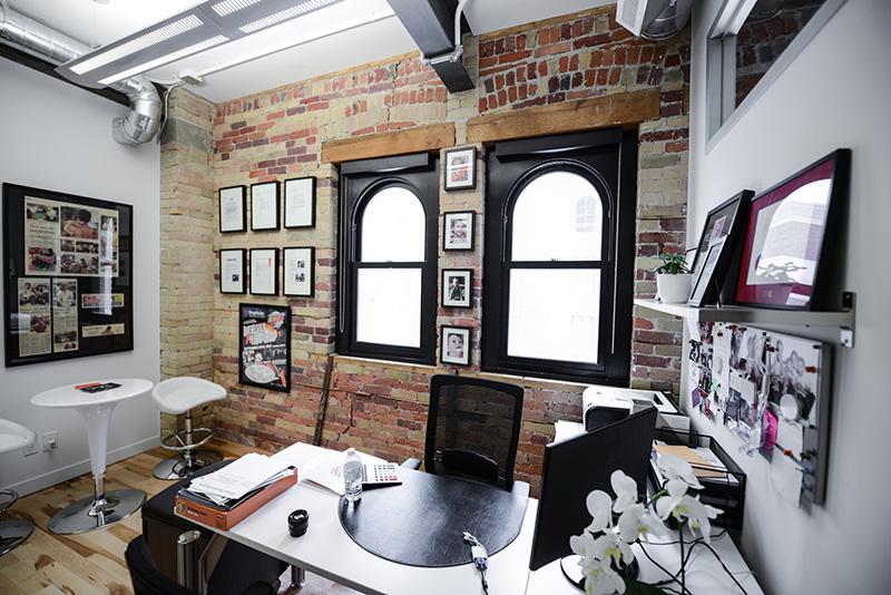 Office-307.jpg