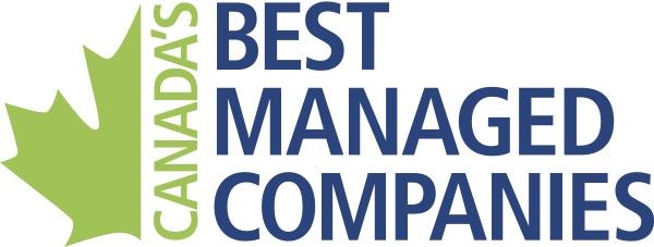 logo-best-managed.jpg