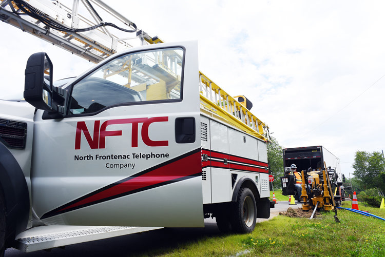NFT Truck.jpg