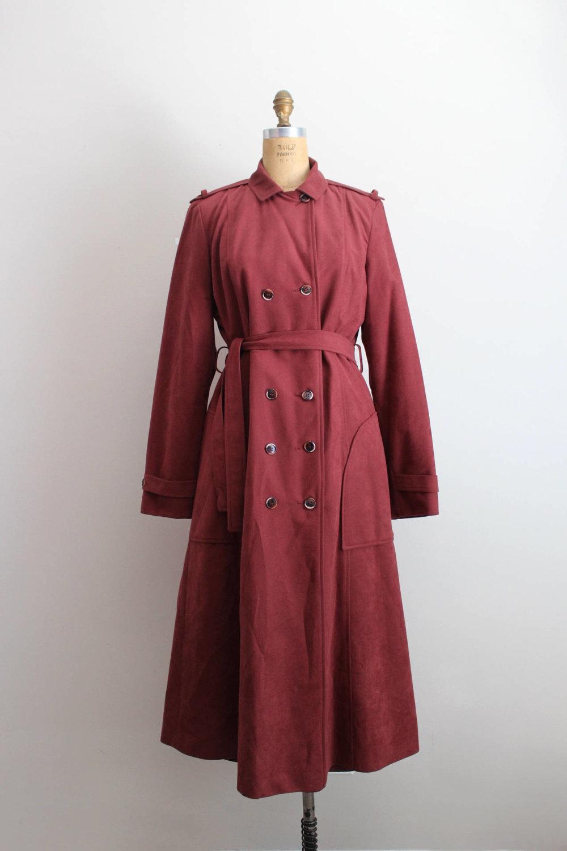 Parasol Vintage, $44