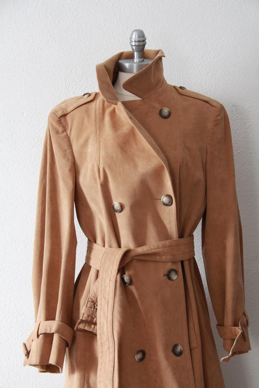 Wanderland Vintage KC, $65