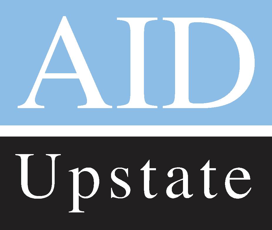 Aid_Upstate_Logos_Main.png