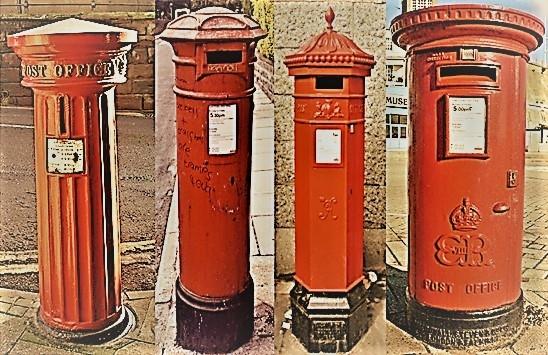 pillarboxes.jpg