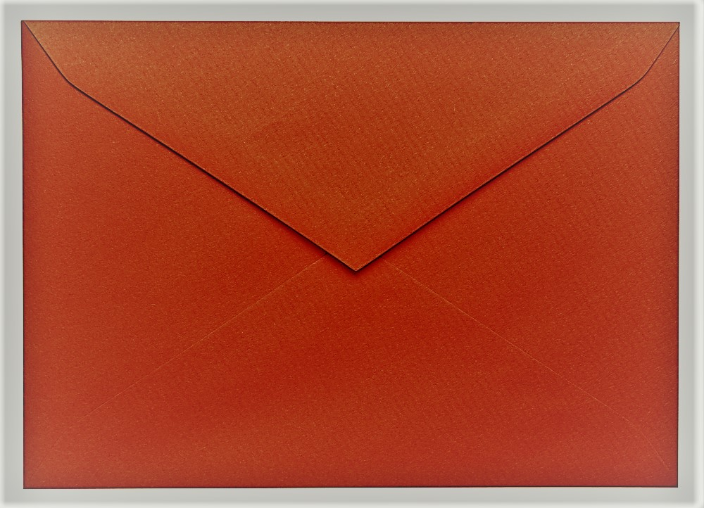 red envelope.jpg