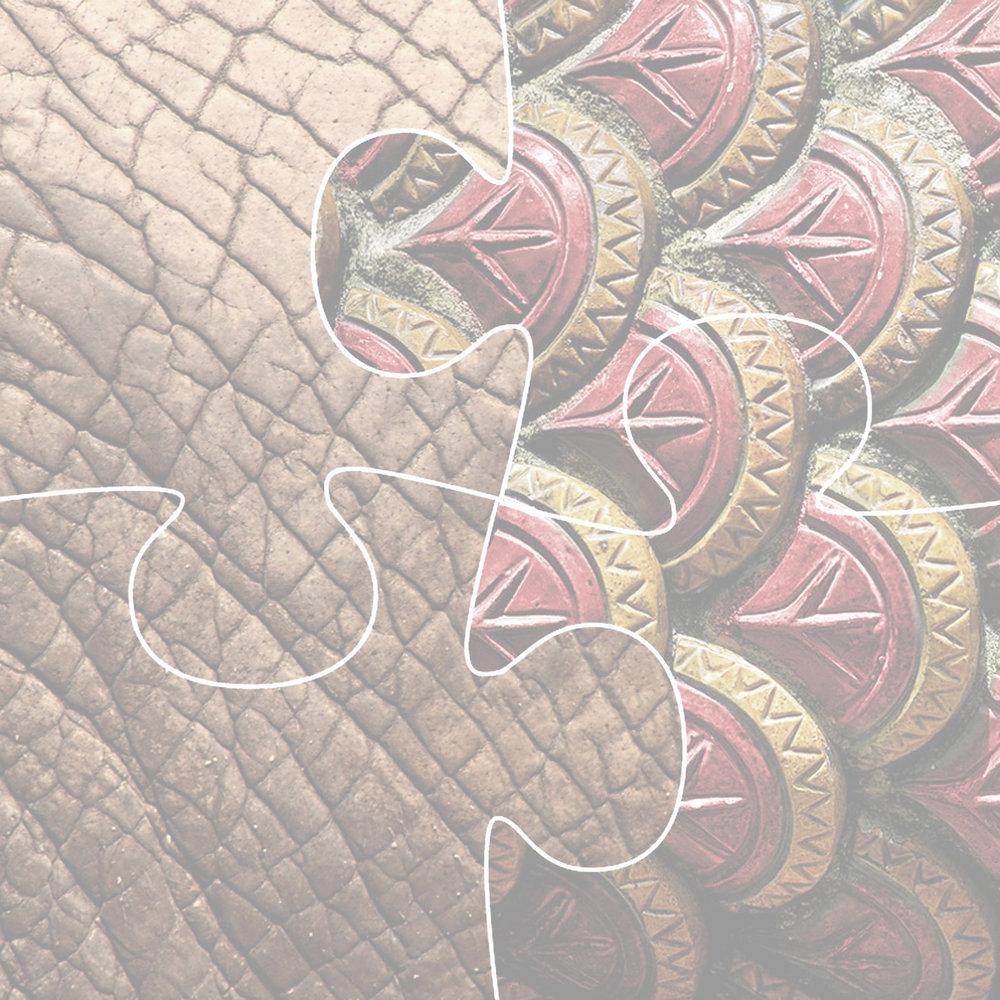 Juxtapose Background.jpg