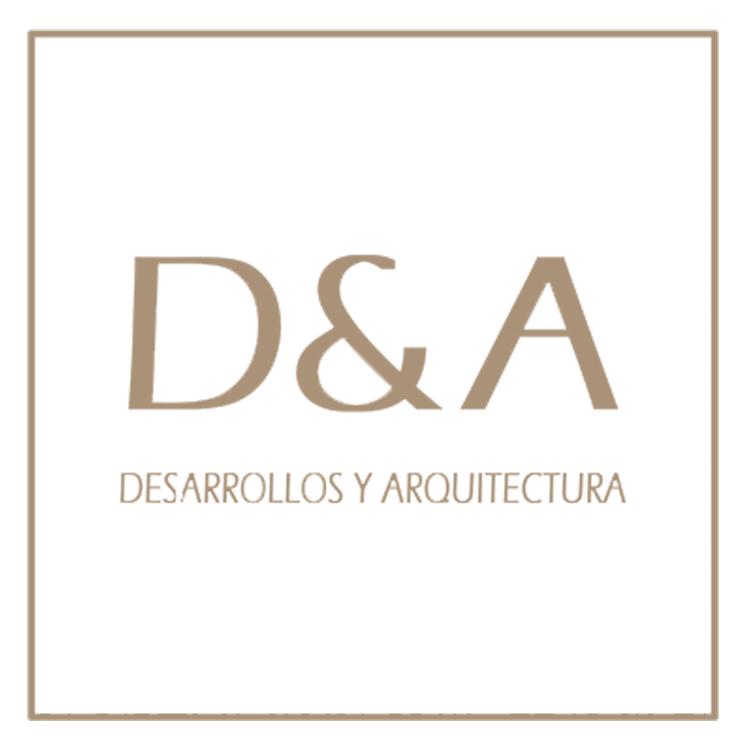 Como empresa innovadora y líder,en D&A nos hemos propuesto cumplirlos sueños de nuestros clientes, asegurando su confianza e inversión,proponiendo opciones   que se acompañan a sus necesidades, gusto y presupuesto. -