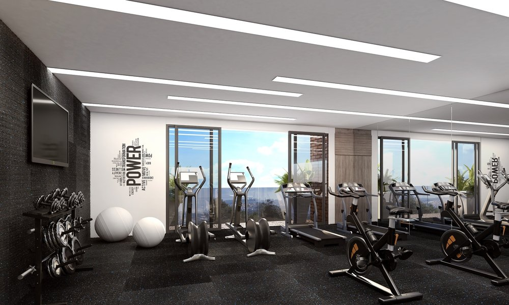 Gym, CASA QUINCE.jpg