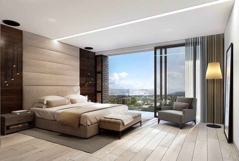 Dormitorio Master, CASA QUINCE.jpg
