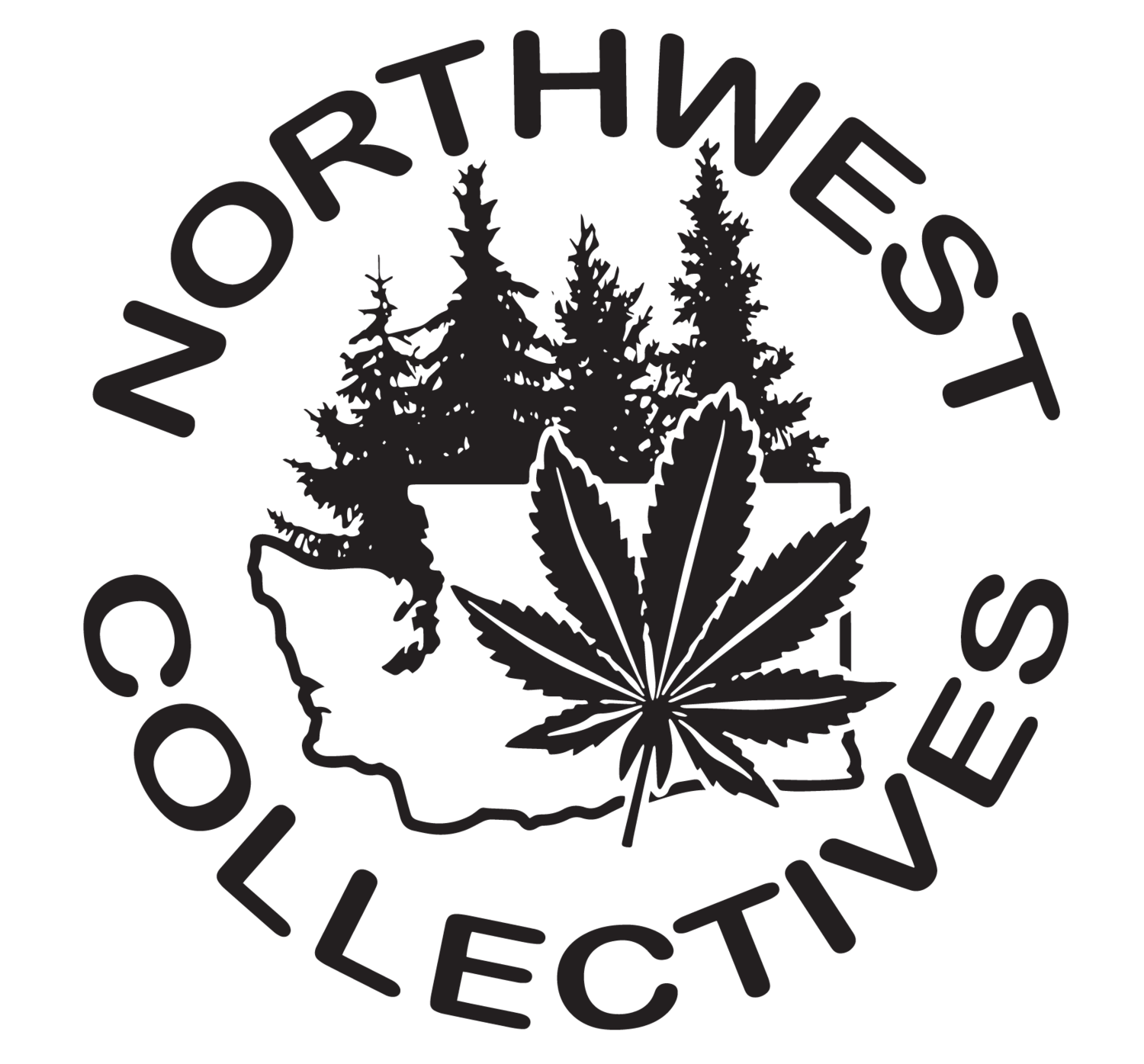 Northwest Collective