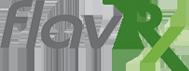 flavrx-logo.png