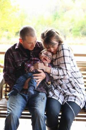 Leavitt Family.png
