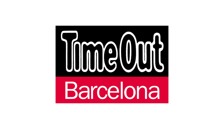 time-out-barcelona-logo.jpg