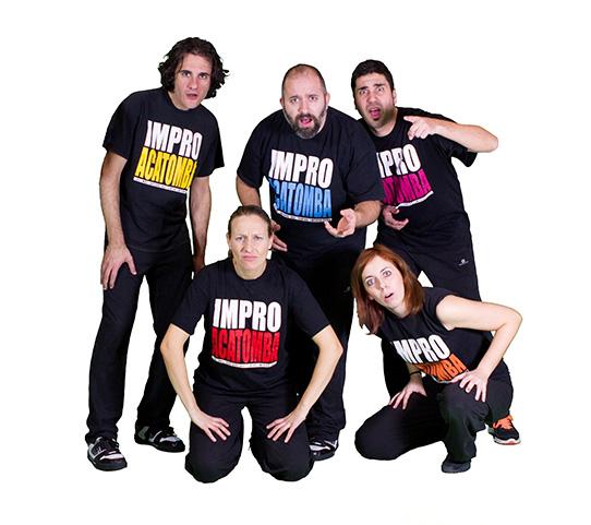 Impro-Acotomba.jpg