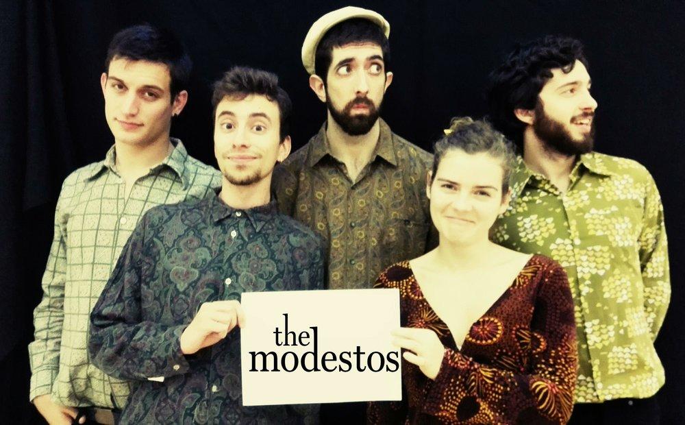 the-modestos.jpeg