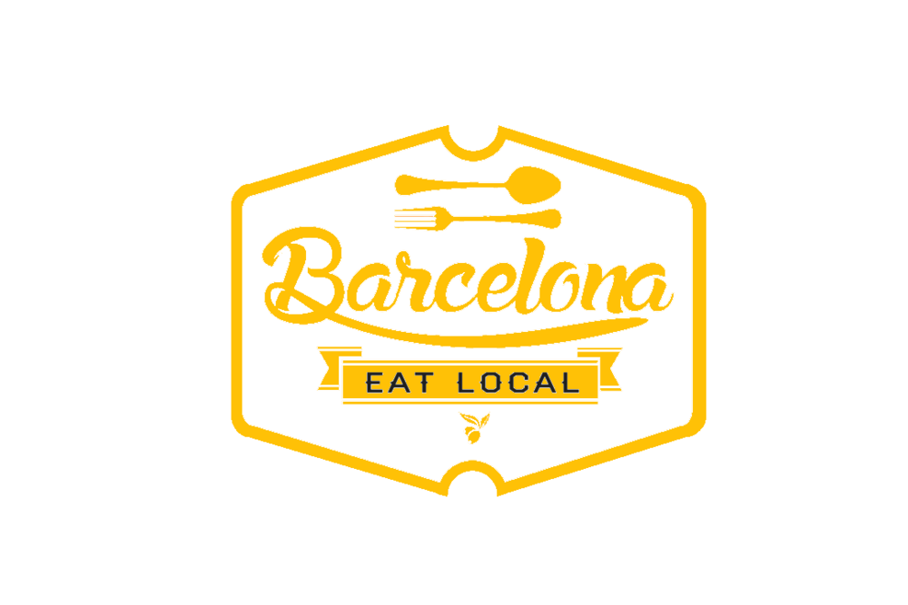 BCN Eat Local