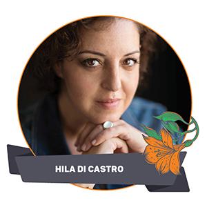 Hilda_di_Castro_bigif5.jpg