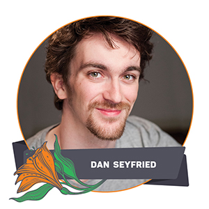 Dan_Seyfried_bigif5.jpg