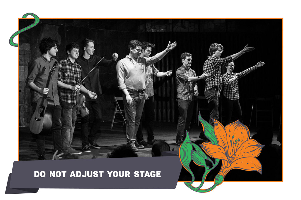 Do Not Adjust Your Stage1_bigif5.jpg