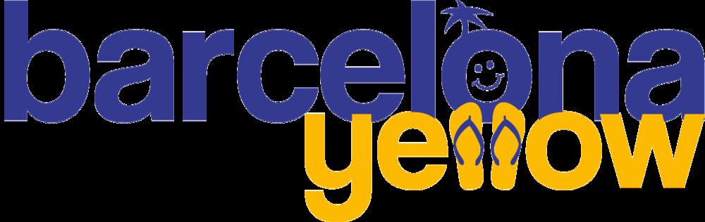 logo-barcelonayellow.png