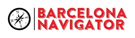 Barcelona-Navigator-Logo-450.jpg