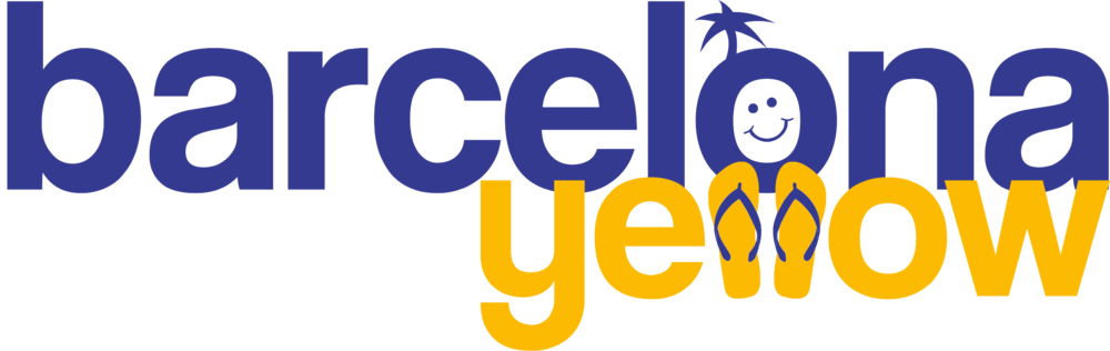 logo-barcelonayellow (1).png