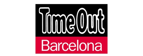 time-out-barcelona-logo.jpg