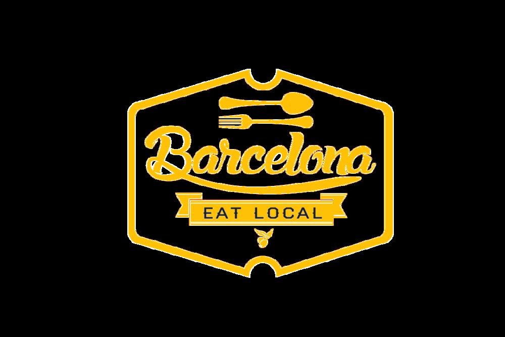 BCN Eat Local orange.png