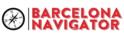 Barcelona-Navigator-Logo-450 (1).jpg