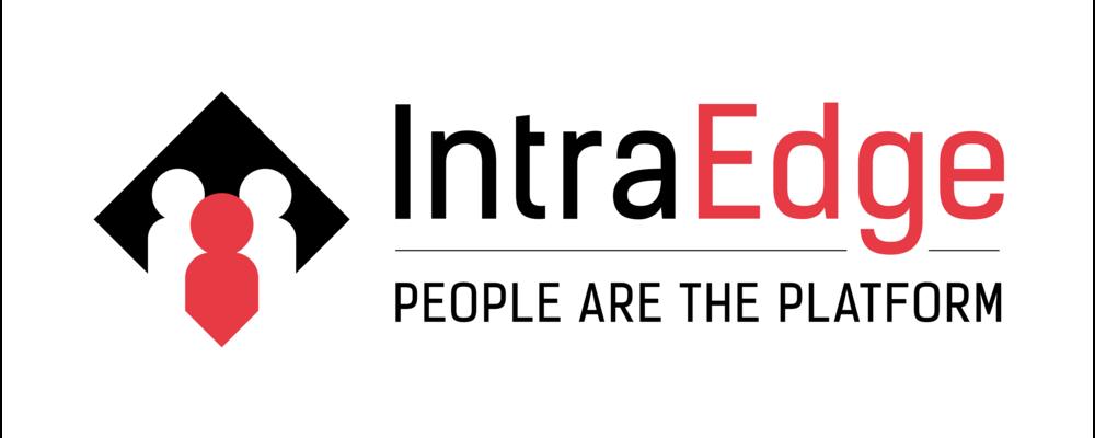 IntraEdge-people-2c-print_2800px_md-IE-People.png