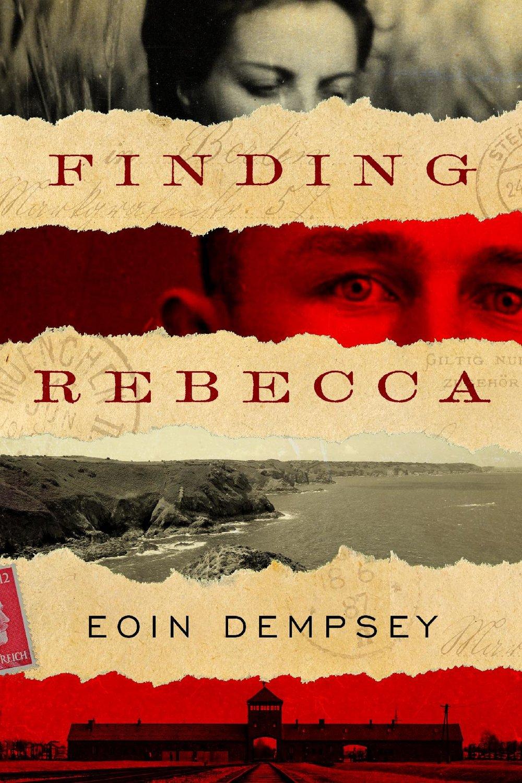 FINDING REBECCA Cover.jpeg