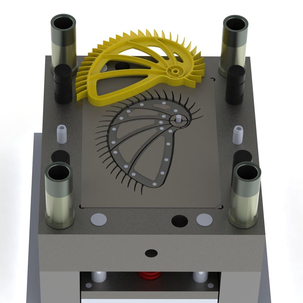 HH-100-body-mold-6.JPG