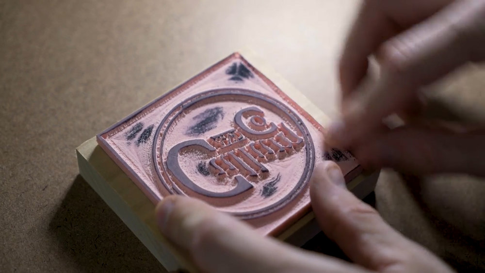 Build a Rubber Stamp with a Removable Handle  DIY.00_01_37_10.Still012.jpg